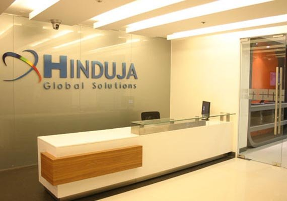 hinduja global s q2 net down 10.5 at rs 38.5 cr