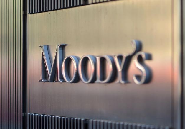 india s gdp to grow next fiscal at 7.5 percent moody s