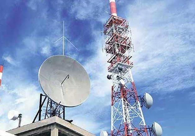 delhi hc upholds trai s call drop compensation order