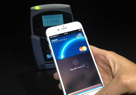 apple pay a success with over 1 million activations ceo tim