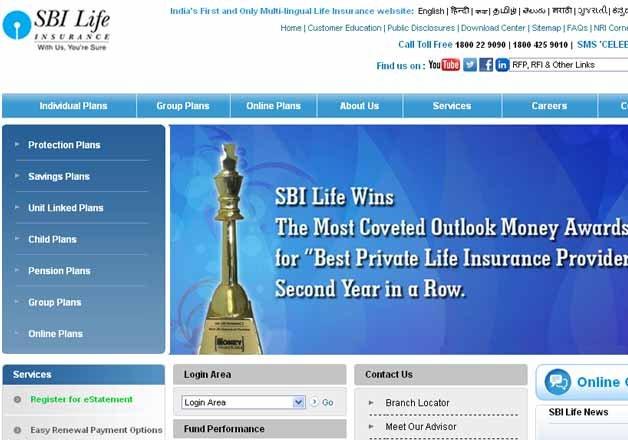 SBI divesting stake in SBI Life Insurance I IndiaTV News ...