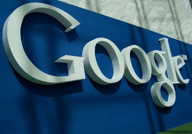 cci to take more time to decide on google india case