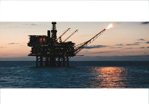 oil ministry to overhaul exploration policy dharmendra