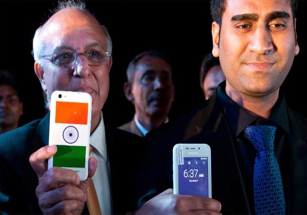 freedom 251 mobile industry raises concerns on the cheapest