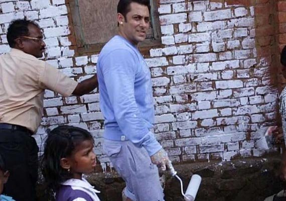 contributions to swachh bharat clean ganga come under csr