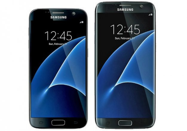 samsung to live stream galaxy s7 launch event in 360 degrees