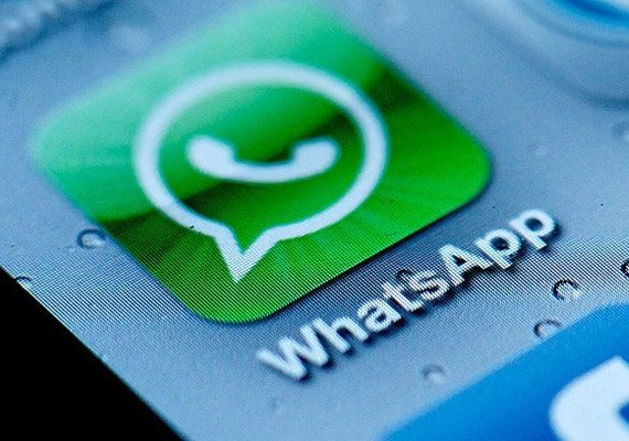 whatsapp founders own nearly 9b in facebook stock