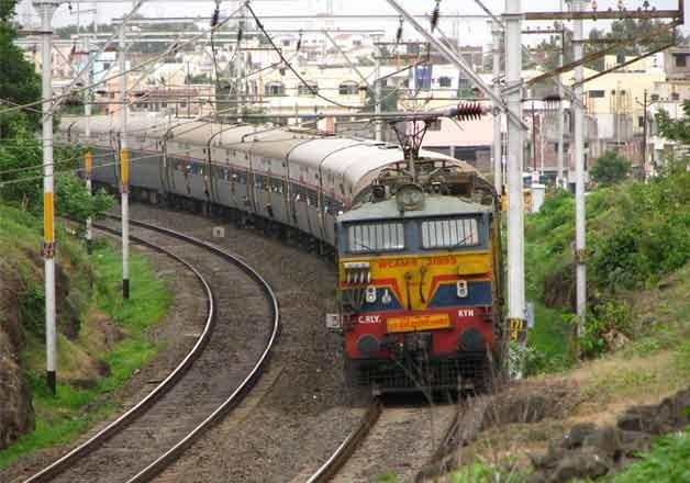 rail budget 10 things to expect from suresh prabhu