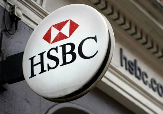 hsbc rejects hong kong move to keep headquarter in london