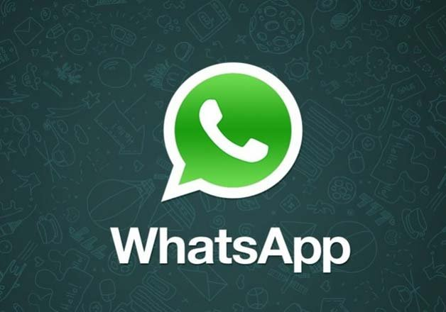 whatsapp privacy flaw reveals private pics to strangers