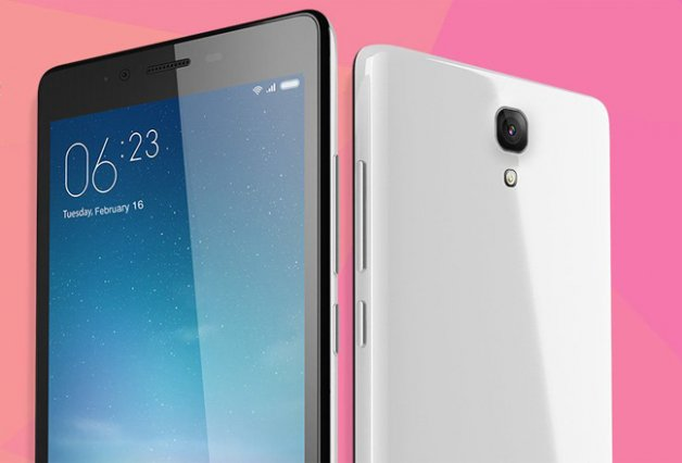 Xiaomi Mi Week: Redmi Note Prime available at Rs 7,999, Mi 4