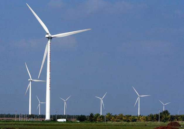 economic survey 2015 green energy to create rs 10 lakh cr
