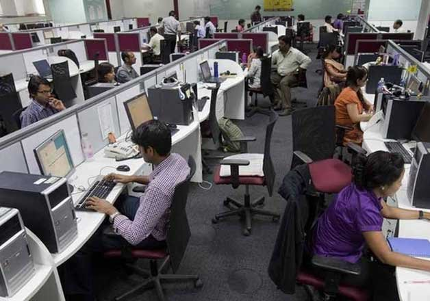 indian it companies among world s worst paymasters