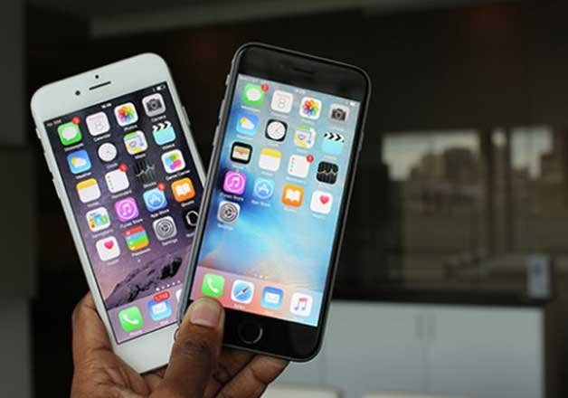 apple iphone 6s and 6s plus prices slashed up to 16 in india