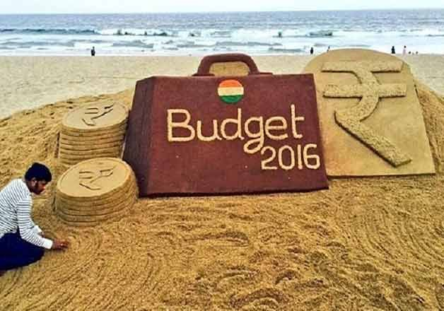 budget 2016 here s the list of what s cheaper what s dearer