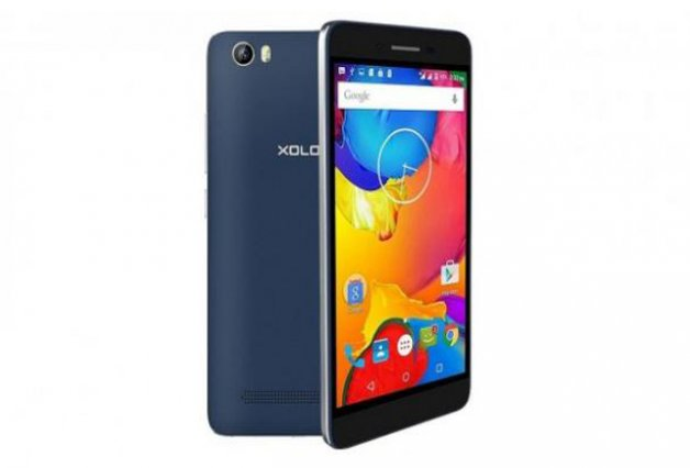 xolo launches era 4k with 4000mah battery at rs 6 499