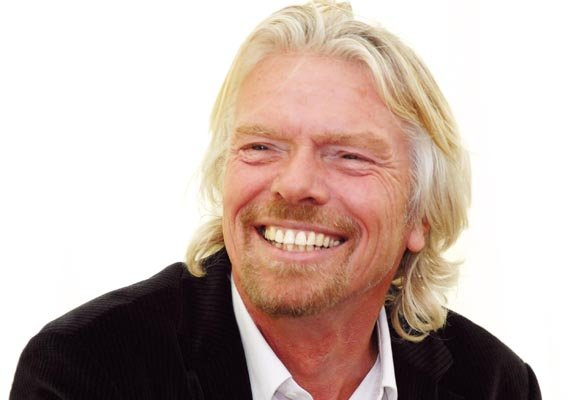richard branson says space dream lives on vows safety