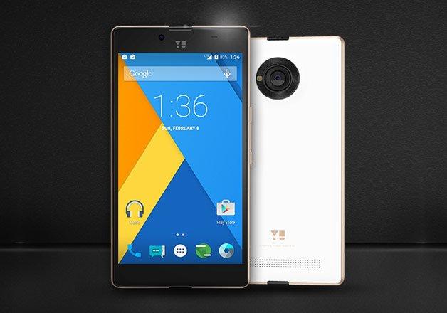 top 10 smartphones in india under rs 7 500