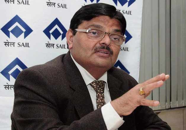 sail to pump rs 1 50 000 crore by 2025