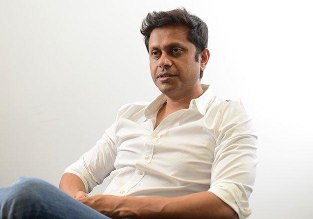 mukesh bansal logs out of flipkart ankit nagori also quits