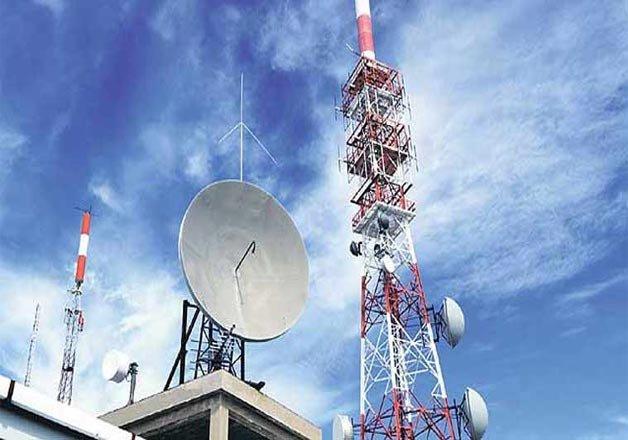 more surveys on call drops broadband push via cable trai