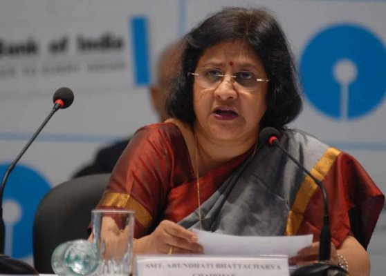 rbi unlikely to cut interest rates in dec policy review sbi