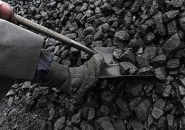 coal linkages may automatically get transferred to new
