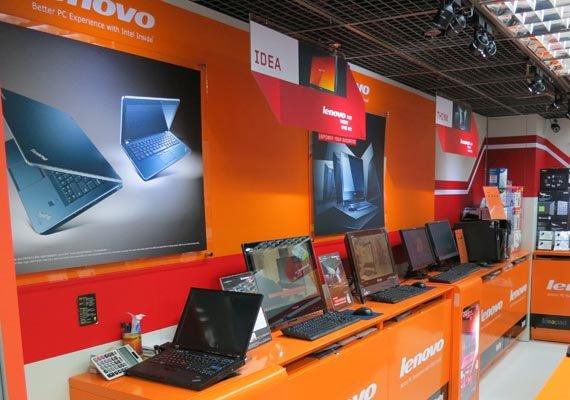 lenovo completes 2.9 billion acquisition of motorola