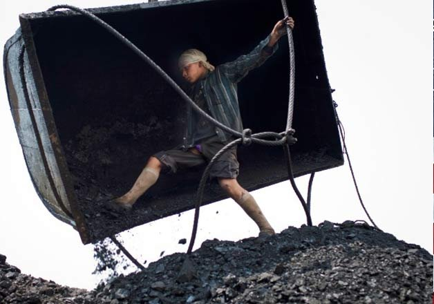 coal auction hits legal other roadblocks one mine on offer