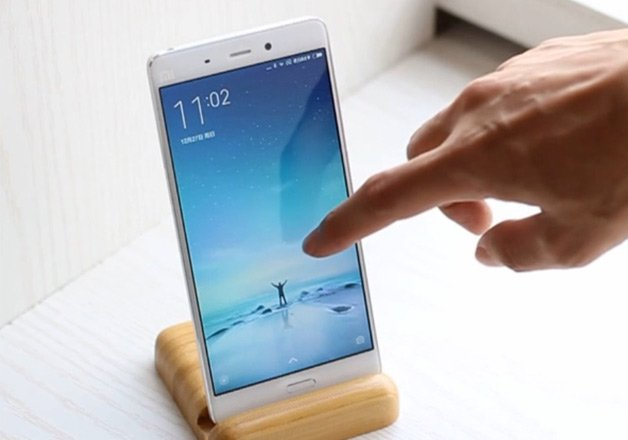 xiaomi mi 5 top 5 features you need to know