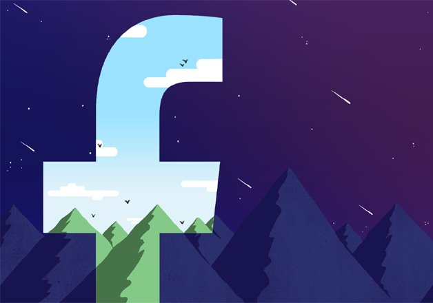 facebook launches canvas to bring life into mobile ads