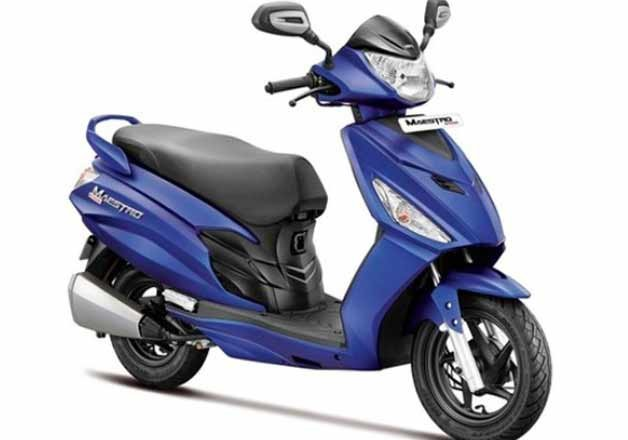 Strange 6 Must Have Features For Scooters In India India News Ncnpc Chair Design For Home Ncnpcorg