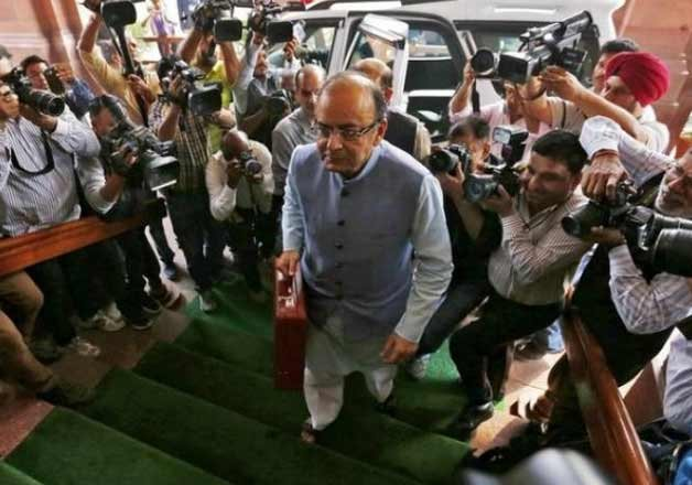 budget 2016 draws bouquets from industry brickbats from