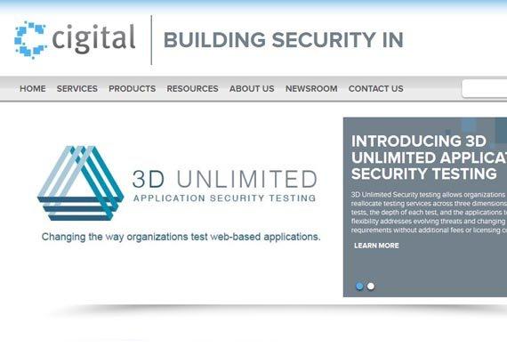 cigital acquires saas based security testing firm iviz