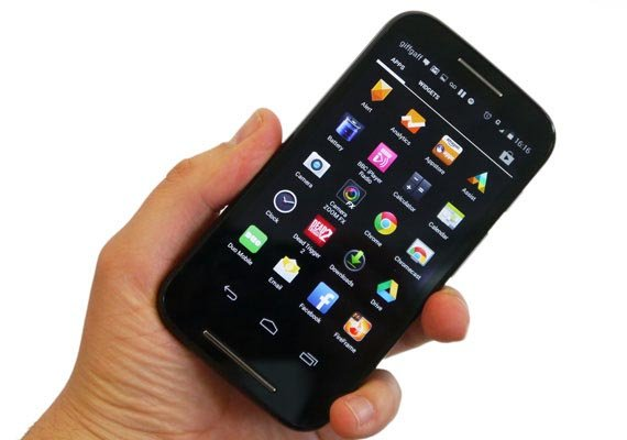 top five low cost android 4.4 kitkat smartphones in india