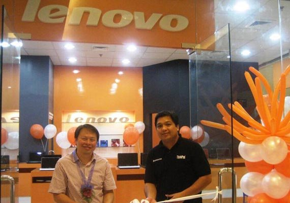 motorola and lenovo brands to co exist in india