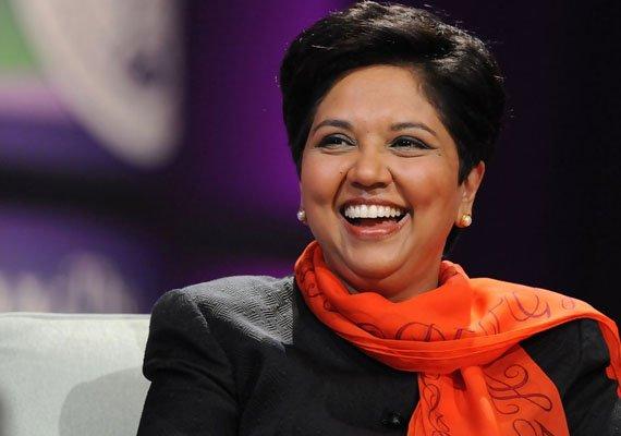 india s 15 most successful female entrepreneurs