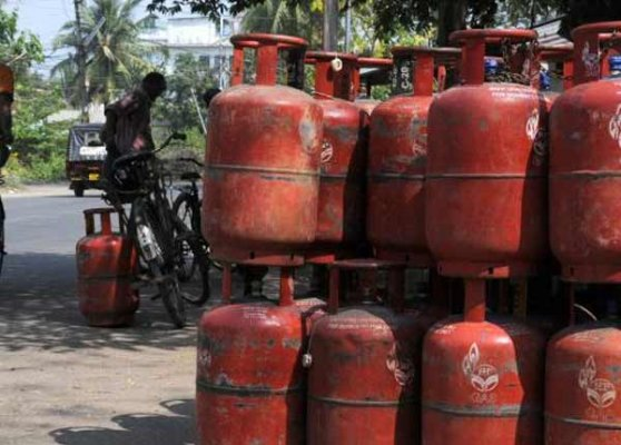 lpg rate hiked by rs 3 per cylinder