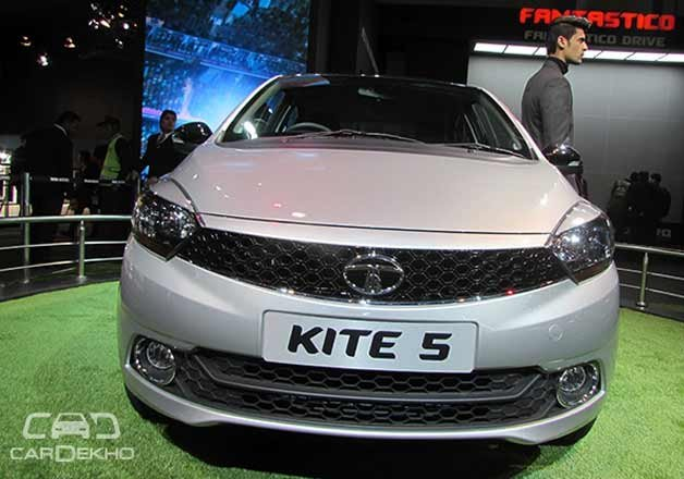tata kite 5 here s everything you should know about it