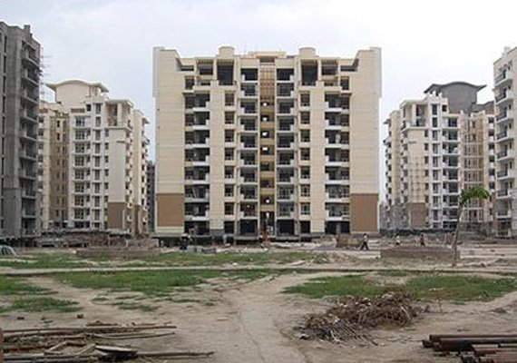 housing sales likely to jump in 7 indian cities in 2015