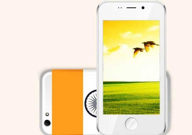 freedom 251 not made in india ringing bells set to import