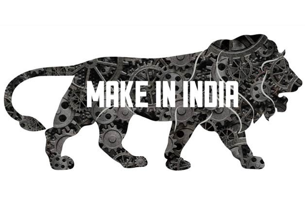 delaying investment projects may hamper make in india