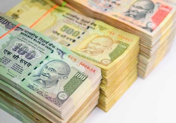 india s forex reserves up us 1.432 billion to us 316.311