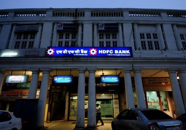hdfc bank slashes base rate by 0.35 loans to be cheaper