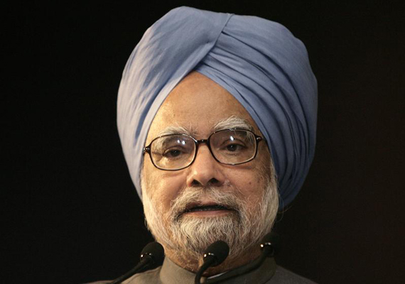india iran should address trade imbalance says pm