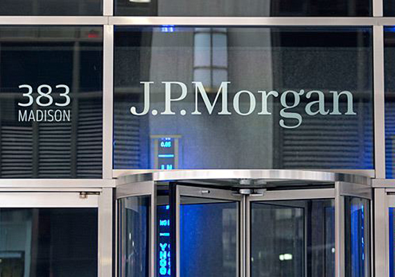jp morgan warns india of end to bull run as govt dithers on