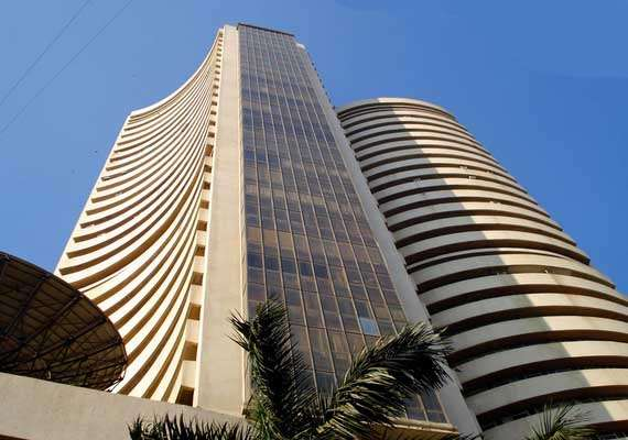 m cap of top 5 cos down by rs 45 000 cr infosys biggest