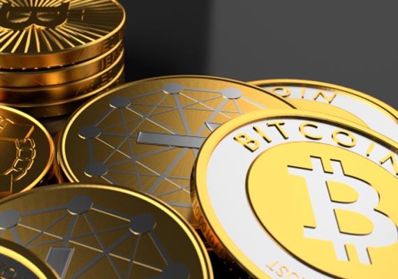 Mt gox 200 000 bitcoins for dummies nfl sport betting