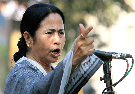 mamata s warning on eve of strike left says no one can foil