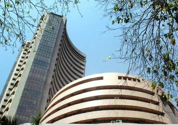 markets lacklustre in absence of global cues